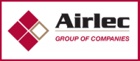 Airlec